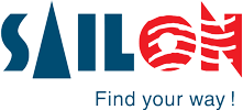 SailOn Logo