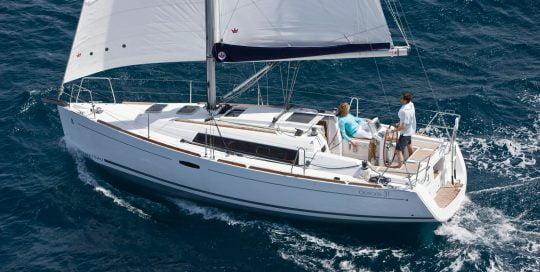 SailON | Închiriere yachturi, agrement nautic, teambuilding, cursuri sailing